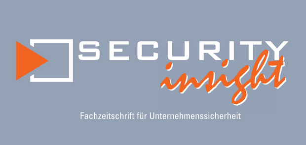 Logo Security Insight