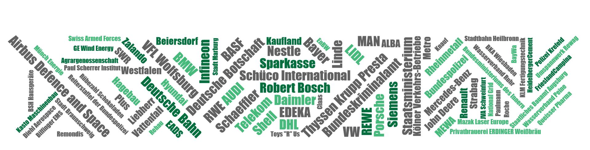 Referenzen Banner Toranlagen INOVA von Berlemann Torbau GmbH