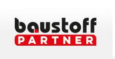Logo Baustoff Partner