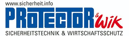 Logo Protector & Wik