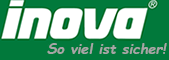 [Translate to Englisch:] inova Logo